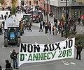 Manifestation Anti JO Annecy 2010-11-20 59.jpg