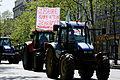 Manifestation agriculteurs 27 avril 2010 Paris 28.jpg