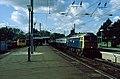 Manningtree Station - geograph.org.uk - 1516828.jpg