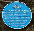 Manor 003.jpg