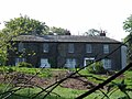 Manorowen House - geograph.org.uk - 424147.jpg