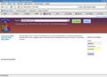 Manual-usuario-koha html m14efdcd3.png