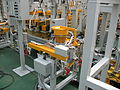 Manufacturing equipment 088.jpg