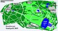 Map-stadtpark-hamburg-2005.png