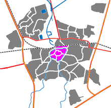 Map - NL - Breda - Centrum.PNG