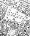 Map 1682 Bethlem in Moorfields.jpg