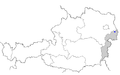 Map at Neudorf.PNG