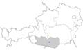 Map at himmelberg.png