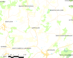 Map commune FR insee code 03144.png