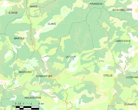 Map commune FR insee code 06144.png