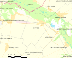 Map commune FR insee code 10089.png