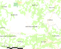 Map commune FR insee code 12221.png