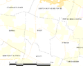 Map commune FR insee code 14551.png