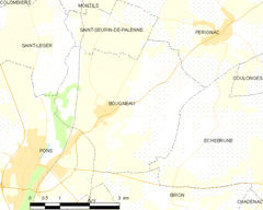 Map commune FR insee code 17056.png