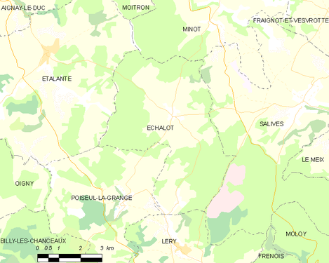 Map commune FR insee code 21237.png