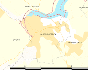 Map commune FR insee code 22264.png