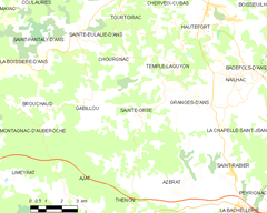 Map commune FR insee code 24473.png