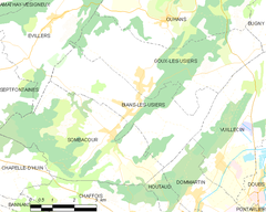 Map commune FR insee code 25060.png