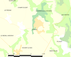Map commune FR insee code 27447.png