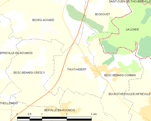 Map commune FR insee code 27637.png