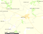 Map commune FR insee code 28059.png