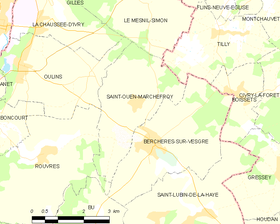 Map commune FR insee code 28355.png
