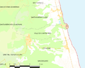 Map commune FR insee code 2B335.png