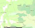 Map commune FR insee code 31046.png
