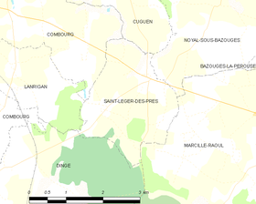 Map commune FR insee code 35286.png