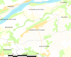 Map commune FR insee code 37128.png