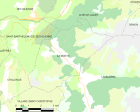 Map commune FR insee code 38264.png