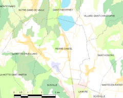 Map commune FR insee code 38304.png