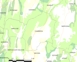 Map commune FR insee code 39092.png