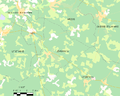 Map commune FR insee code 40154.png