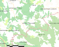 Map commune FR insee code 42192.png