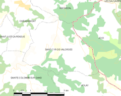 Map commune FR insee code 42213.png