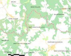 Map commune FR insee code 43196.png