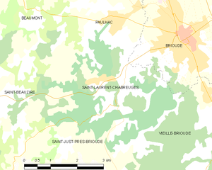 Map commune FR insee code 43207.png