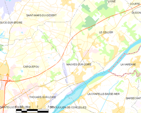 Map commune FR insee code 44094.png