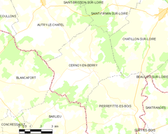 Map commune FR insee code 45064.png