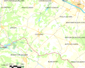Map commune FR insee code 45108.png