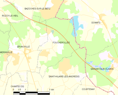 Map commune FR insee code 45149.png