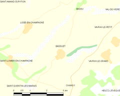 Map commune FR insee code 51040.png