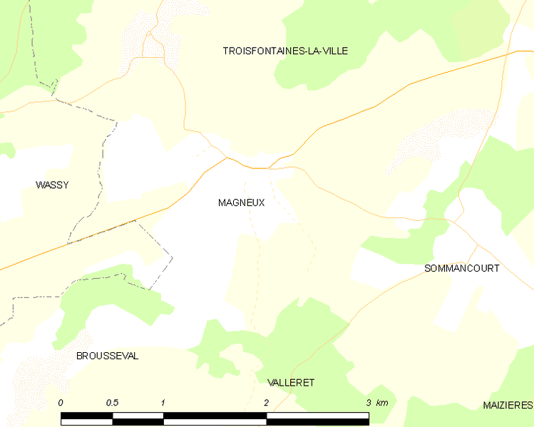 File:Map commune FR insee code 52300.png