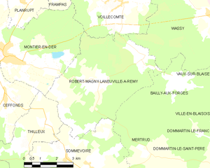 Map commune FR insee code 52427.png