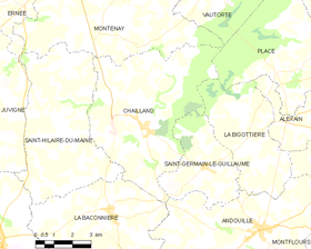 Map commune FR insee code 53048.png