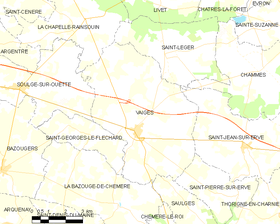 Map commune FR insee code 53267.png