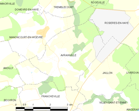 Map commune FR insee code 54034.png