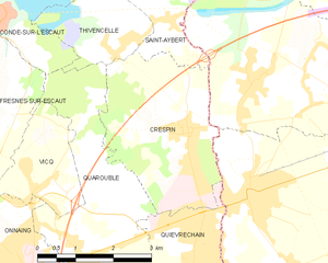 Map commune FR insee code 59160.png