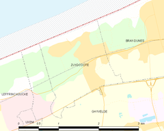 Map commune FR insee code 59668.png